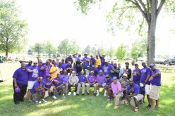 Cookout2016_Omegas_787