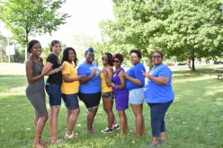 Cookout2016_SGRhos_890